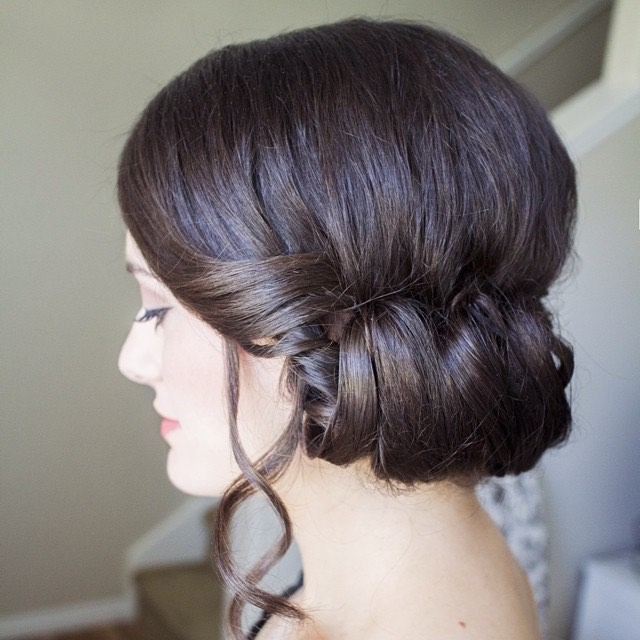 wedding-hairstyle-14-06152015nz