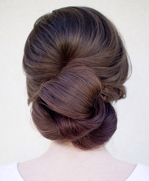 wedding-hairstyle-15-06152015nz