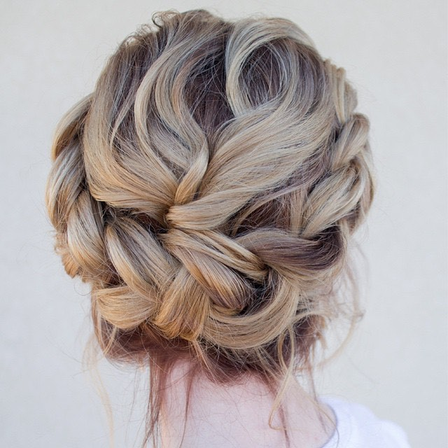 wedding-hairstyle-16-06152015nz