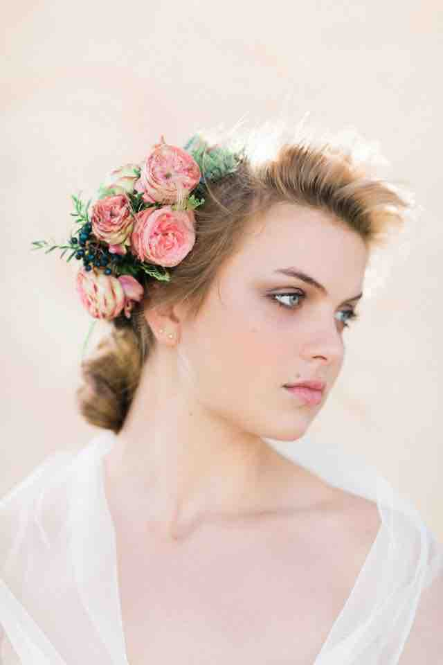wedding-hairstyle-17-06142015nz