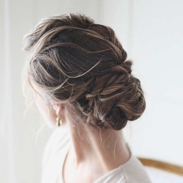 wedding-hairstyle-17-06152015nz