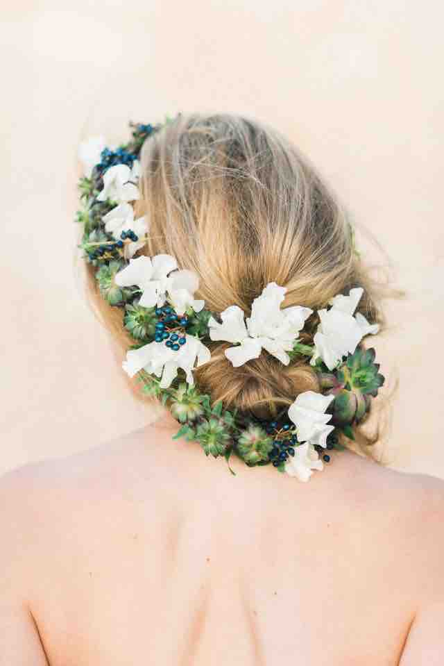wedding-hairstyle-18-06142015nz