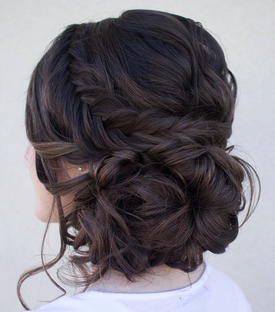 wedding-hairstyle-19-06152015nz