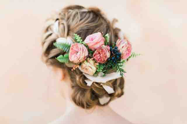 wedding-hairstyle-20-06142015nz