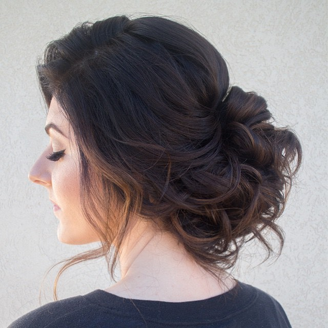 wedding-hairstyle-20-06152015nz