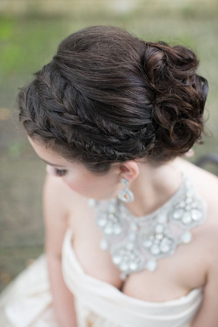 wedding-hairstyle-21-06132015nz