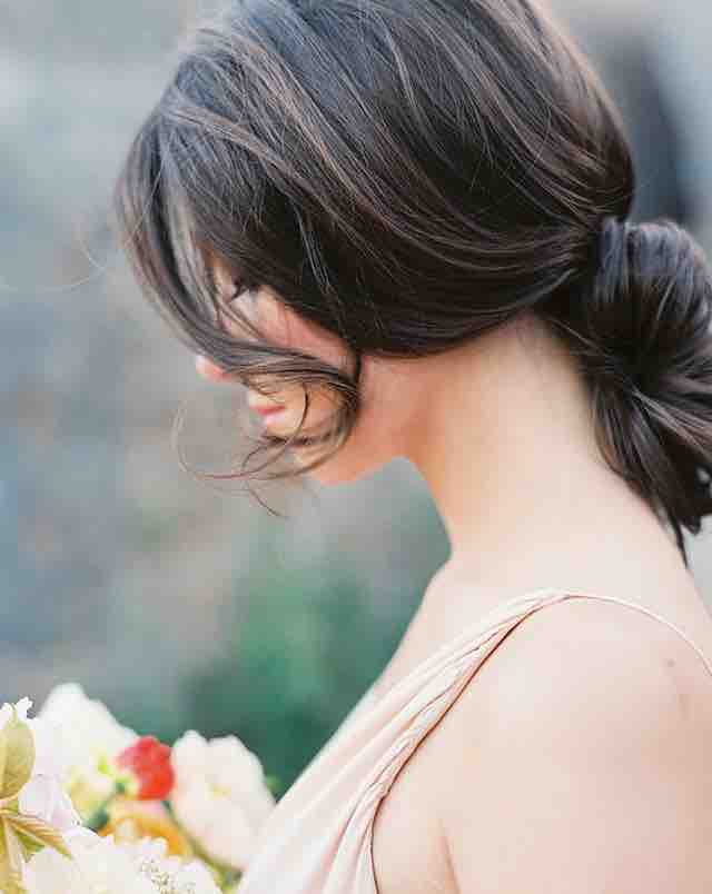 wedding-hairstyle-21-06142015nz