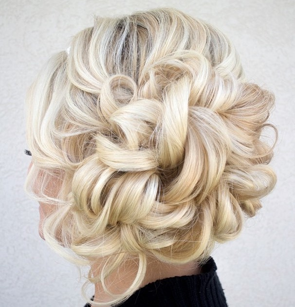 wedding-hairstyle-22-06152015nz