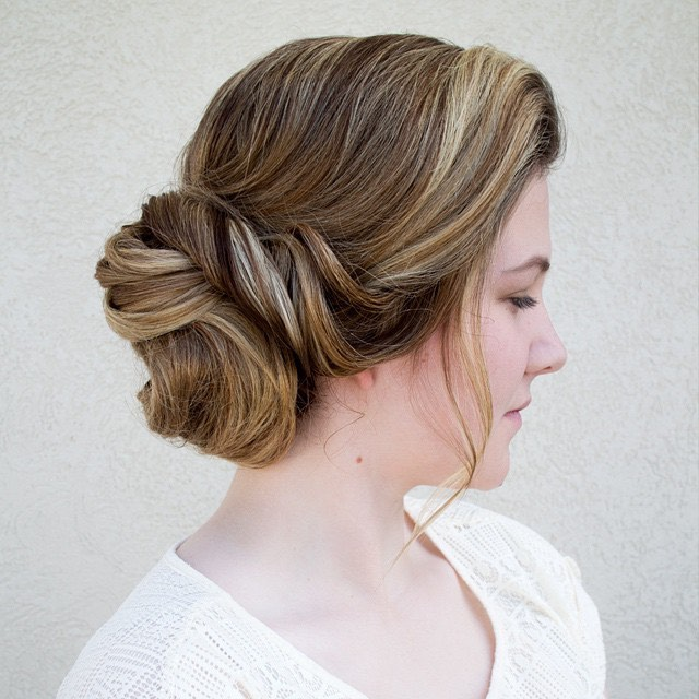 wedding-hairstyle-23-06152015nz