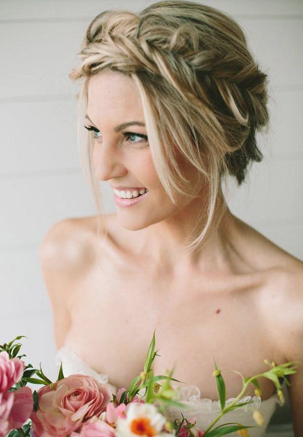 wedding-hairstyle-23.1-06132015nz