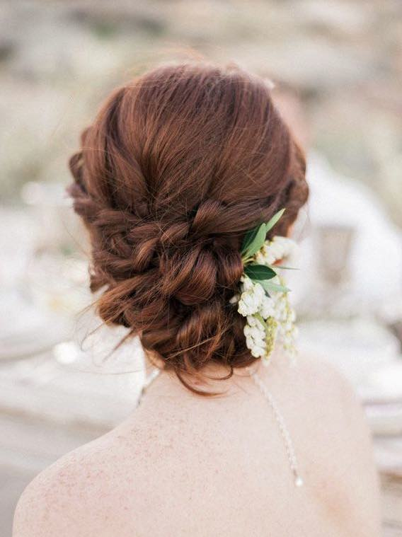 wedding-hairstyle-24-06132015nz