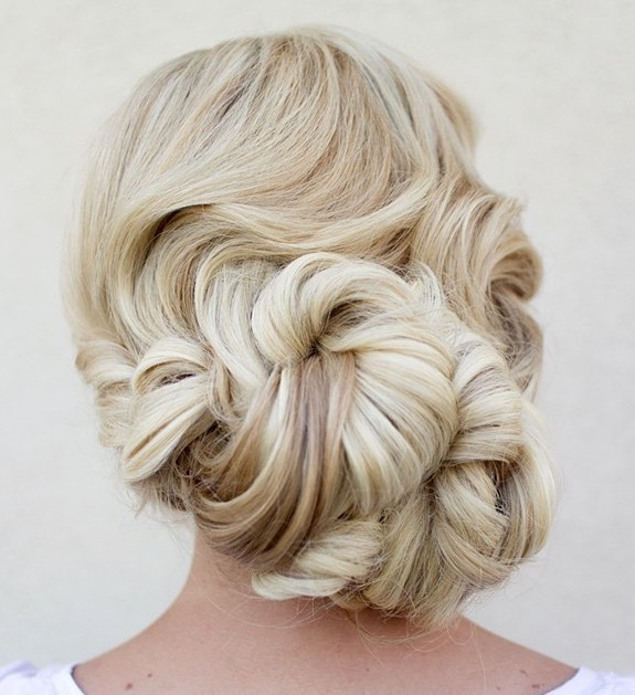wedding-hairstyle-24-06152015nz