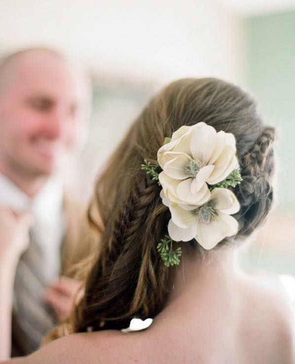 wedding-hairstyle-28-06132015nz
