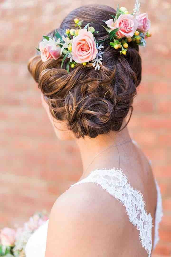 wedding-hairstyle-3-06142015nz