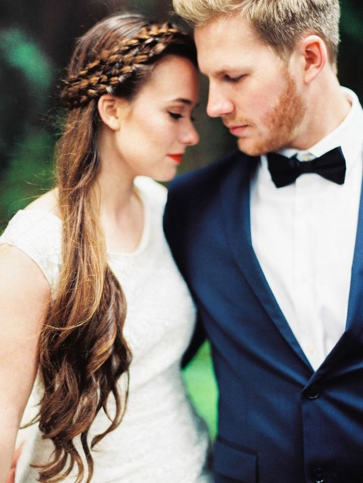 wedding-hairstyle-30-06132015nz