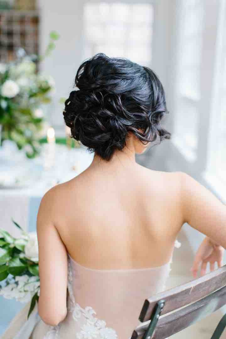 wedding-hairstyle-5-06142015nz