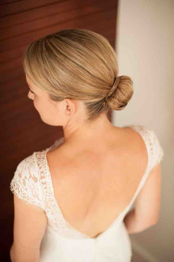 wedding-hairstyle-6-06142015nz
