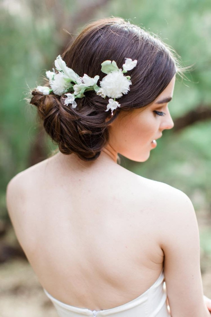 wedding-hairstyle-6-06152015nz