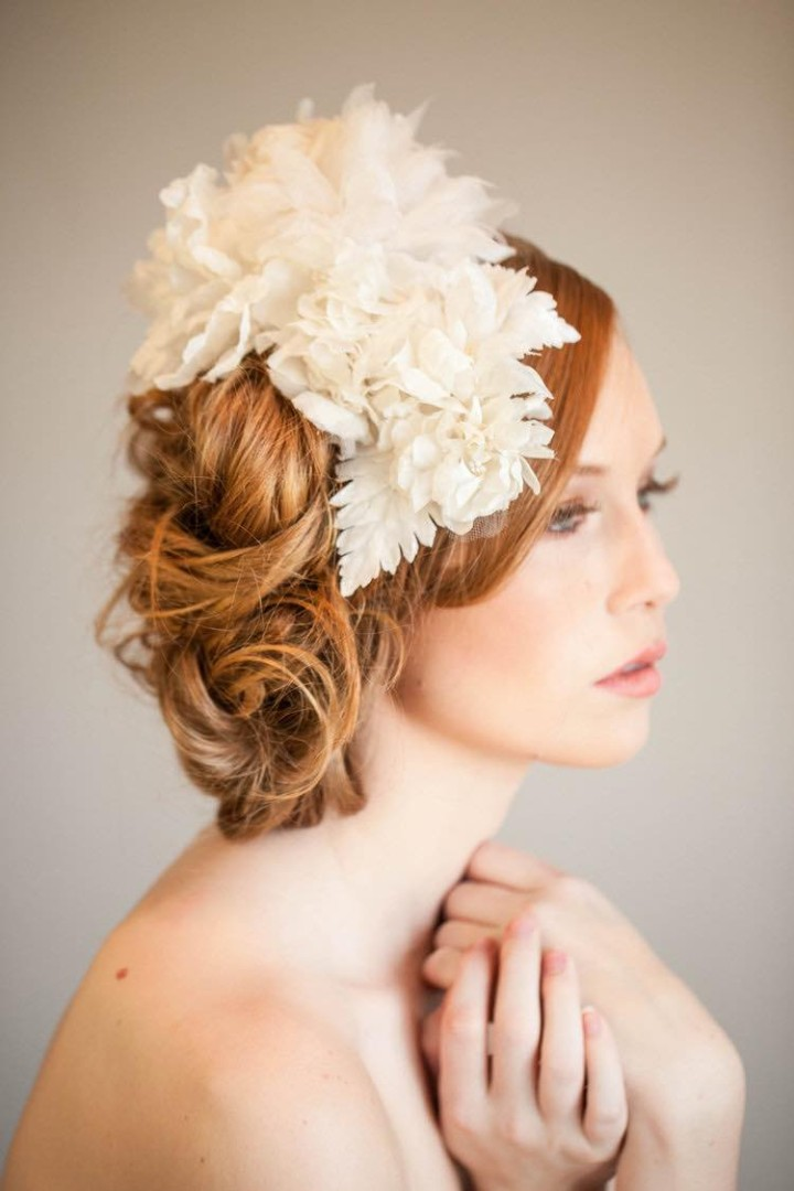 wedding-hairstyle-7-06152015nz