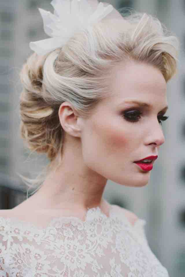 wedding-hairstyle-9-06142015nz