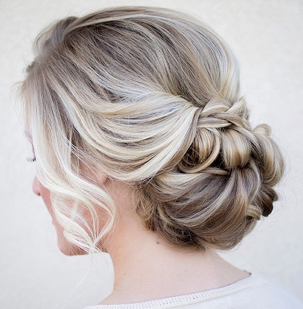 wedding-hairstyle-9-06152015nz