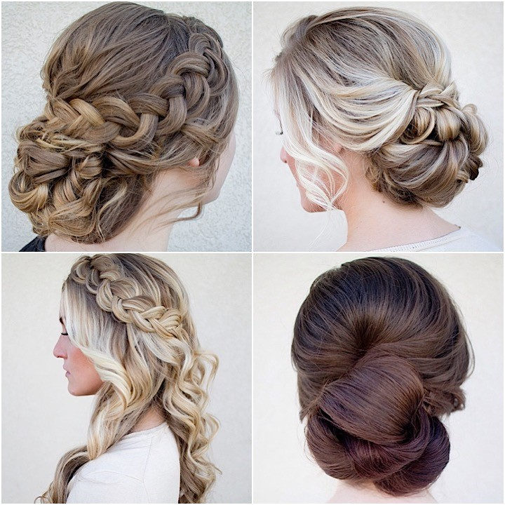 wedding-hairstyle-collage-06152015nz