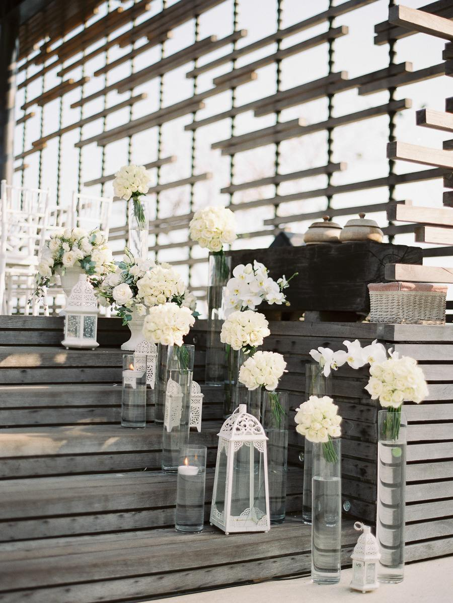 Wedding Staircase Decorations Ideas 19 Beautiful Ways Decorate Your