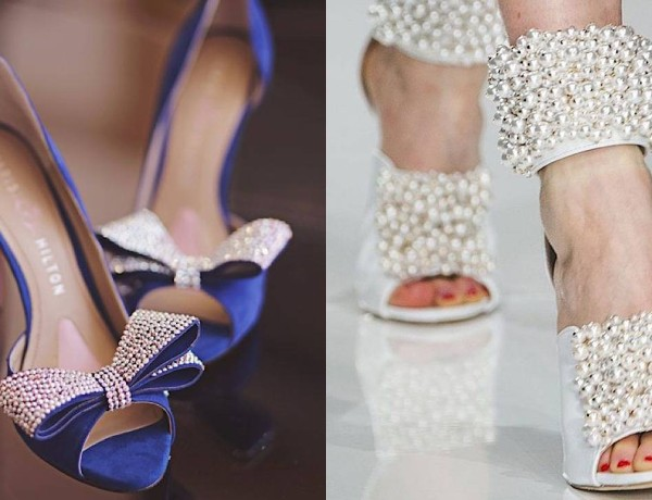 wedding-shoes-22-06302015-ky