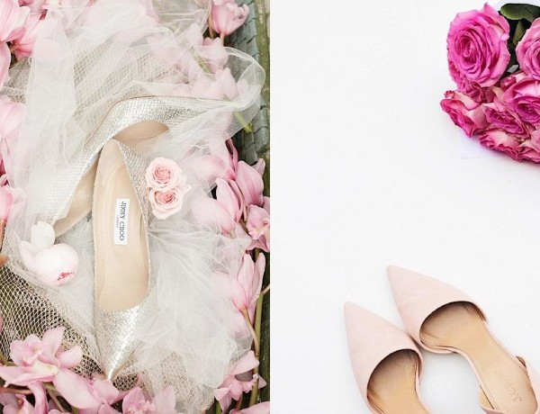 wedding-shoes-23-06172015-ky