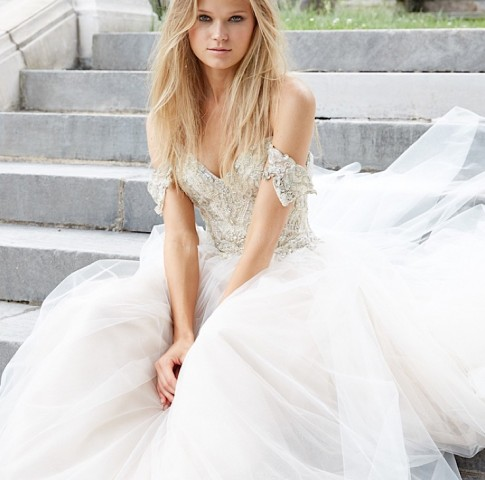alvina-valenta-wedding-dress-featured-07142015nz