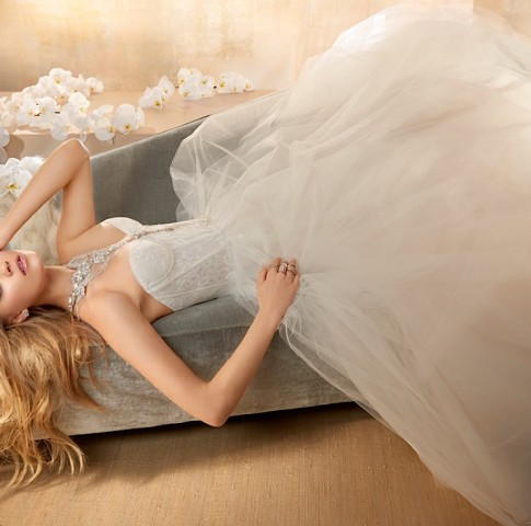 alvina-valenta-wedding-dresses-spring-2015-featured-07152015nz