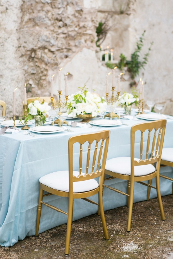 amalfi-coast-wedding-15-07022015-ky