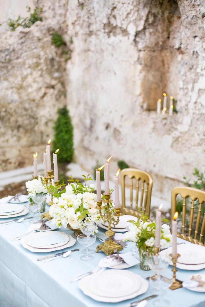 amalfi-coast-wedding-23-07022015-ky
