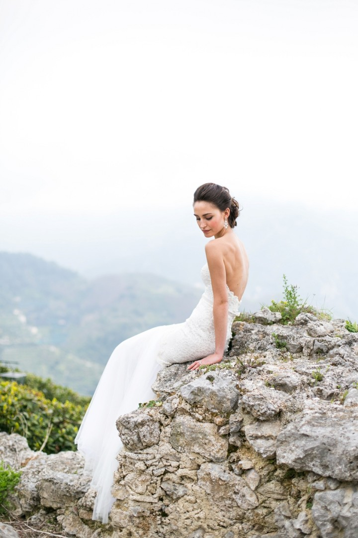 amalfi-coast-wedding-25-07022015-ky