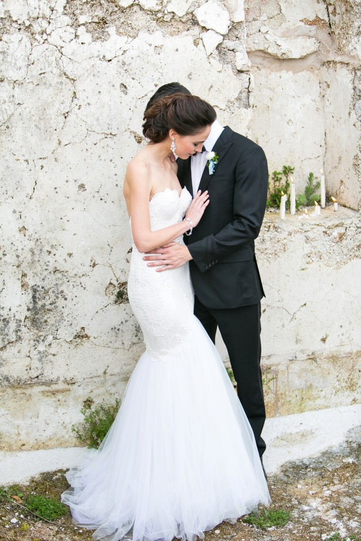 amalfi-coast-wedding-27-07022015-ky
