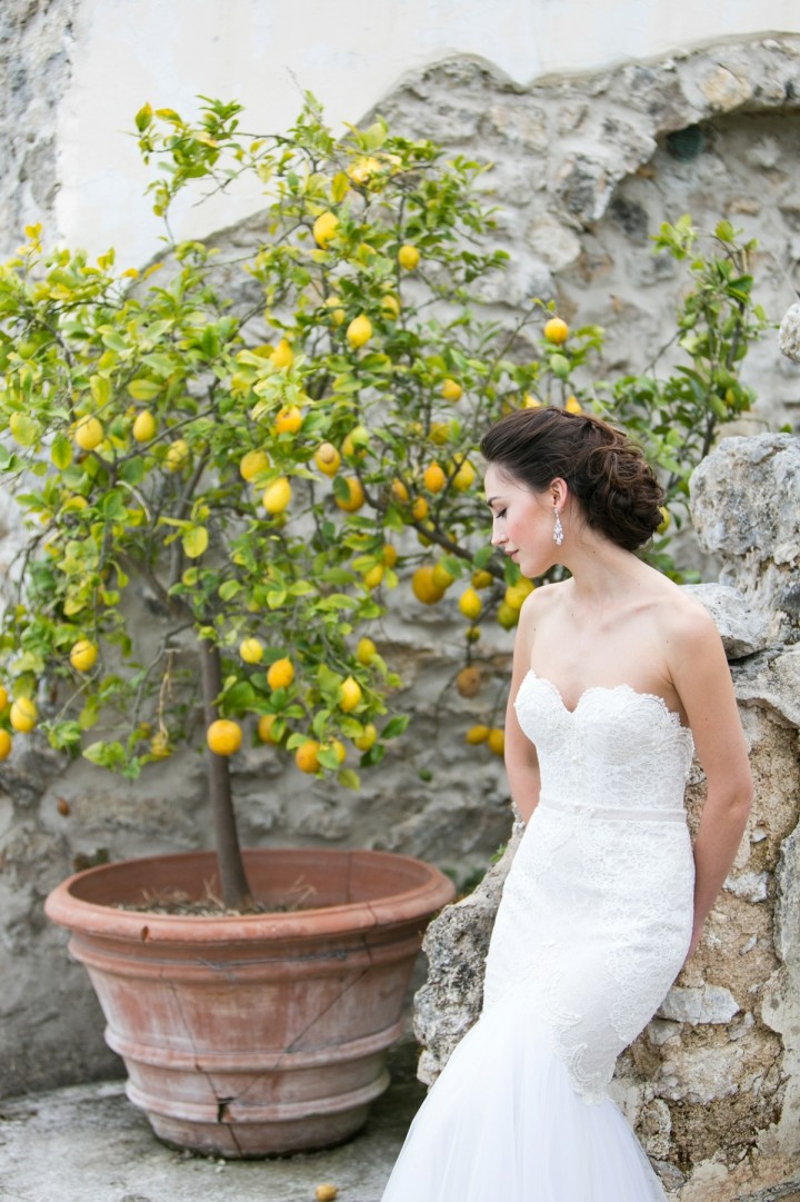 amalfi-coast-wedding-29-07022015-ky