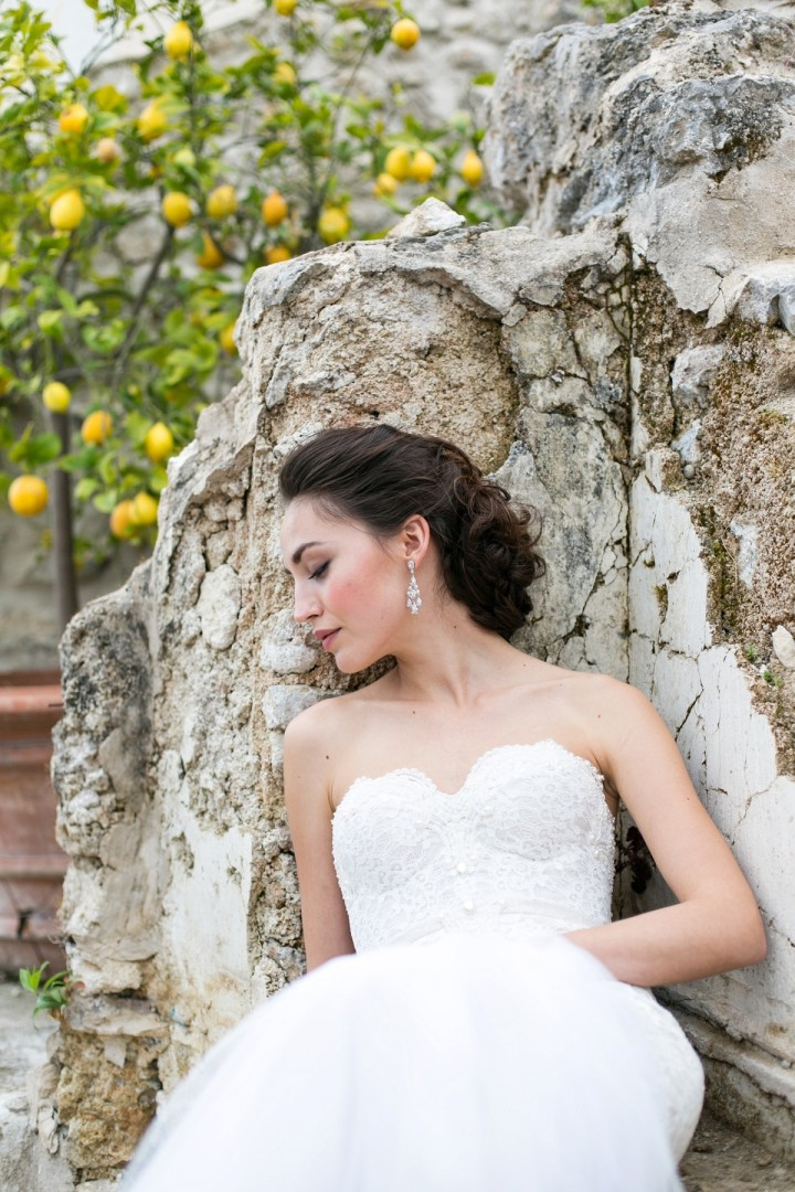 amalfi-coast-wedding-30-07022015-ky