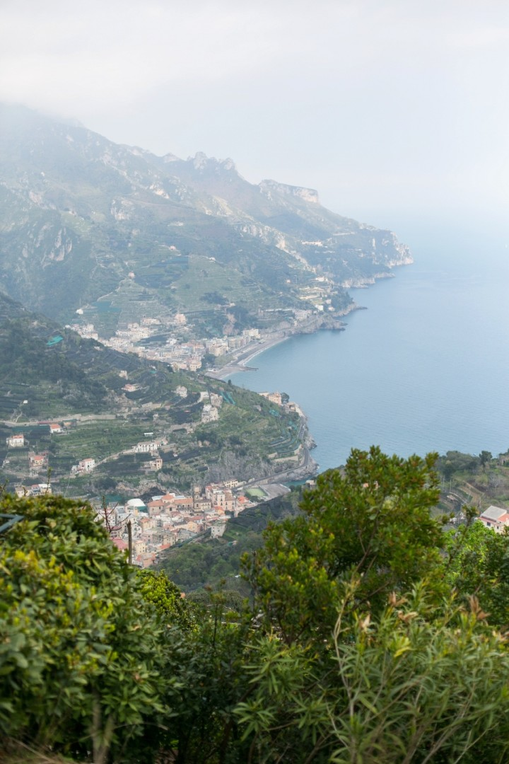 amalfi-coast-wedding-31-07022015-ky