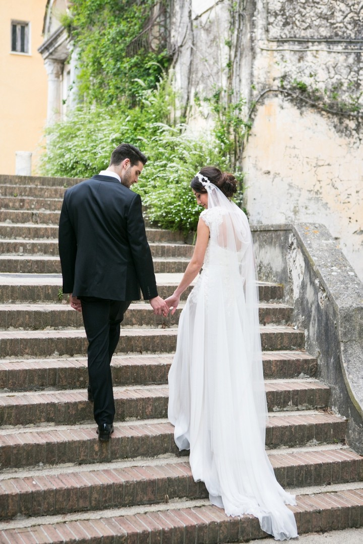 amalfi-coast-wedding-6-07022015-ky