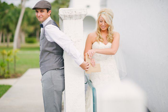 boca-grande-wedding-12-07282015-ky