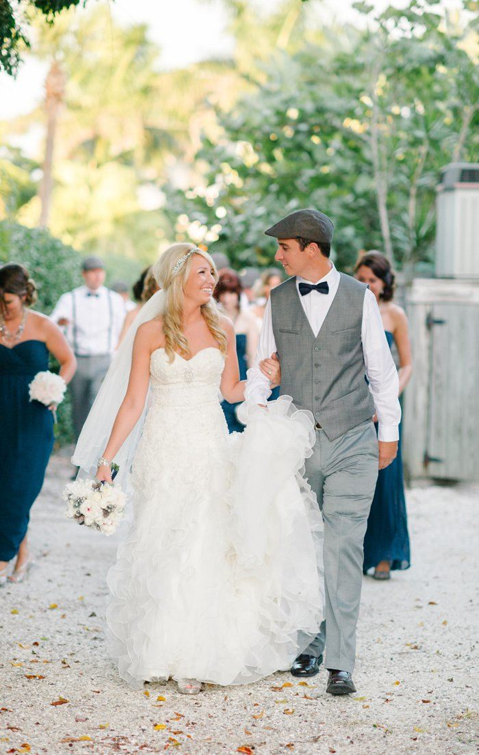 boca-grande-wedding-16-07282015-ky
