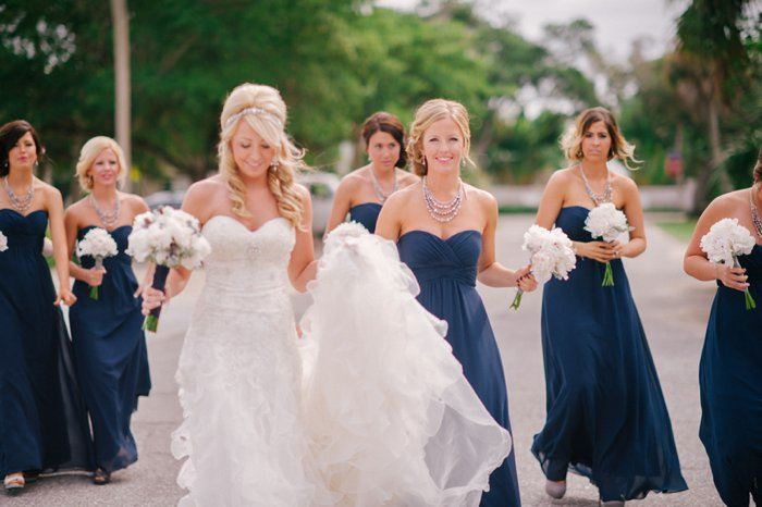 boca-grande-wedding-4-07282015-ky