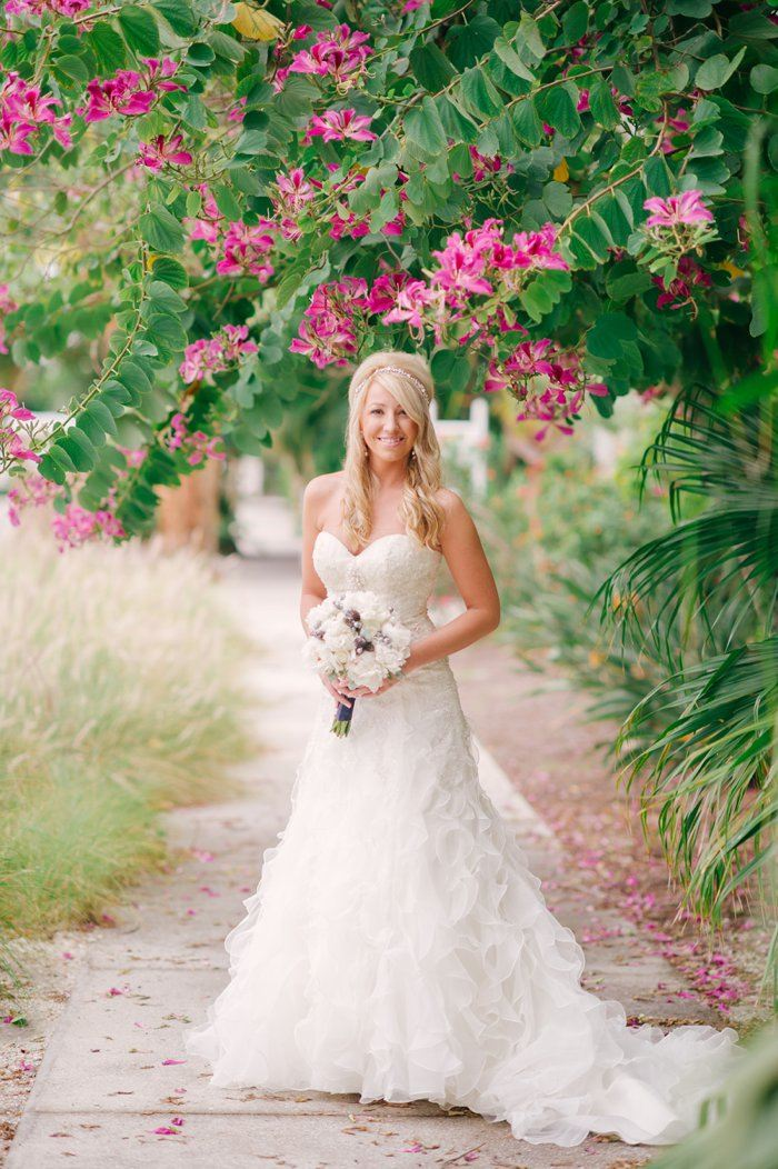 boca-grande-wedding-8-07282015-ky