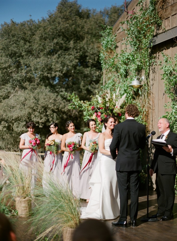 california-wedding-15-070915mc