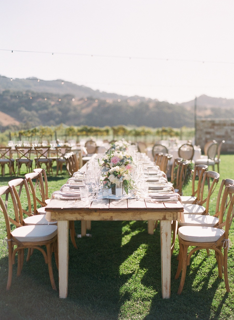 california-wedding-27-07052015-ky