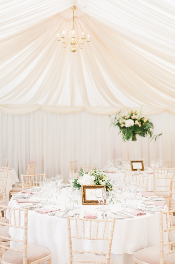 cotswold-wedding-13-07092015-ky