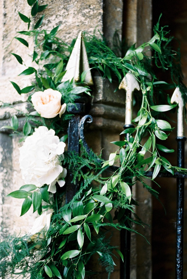 cotswold-wedding-17-07092015-ky
