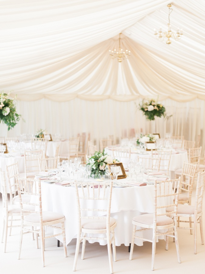 cotswold-wedding-22-07092015-ky