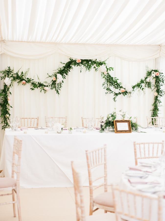 cotswold-wedding-25-07092015-ky