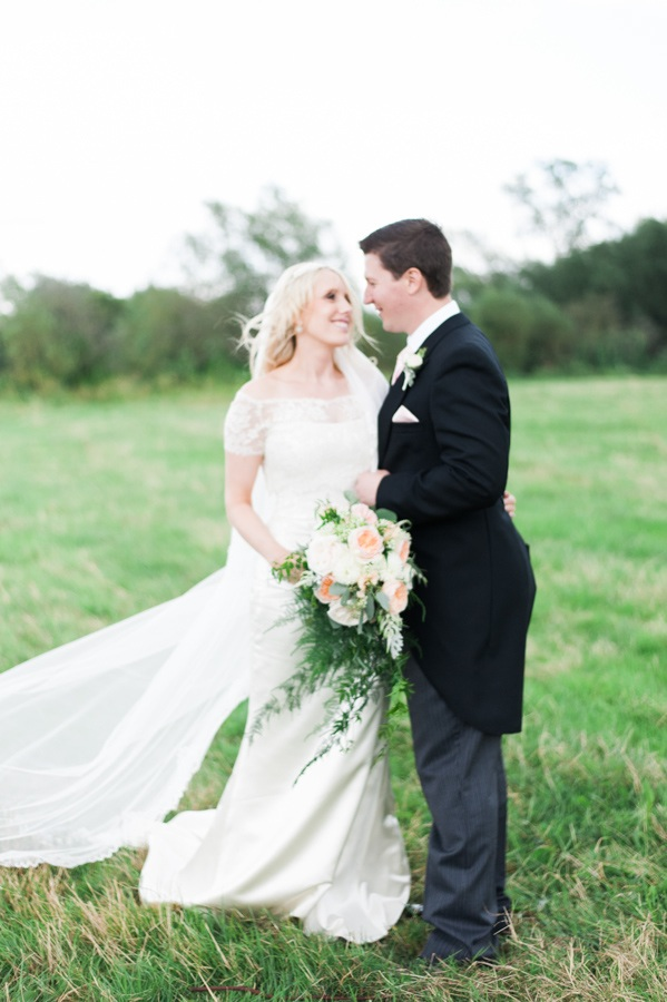 cotswold-wedding-27-07092015-ky